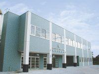 学校法人 松風学園 彦根総合高等学校